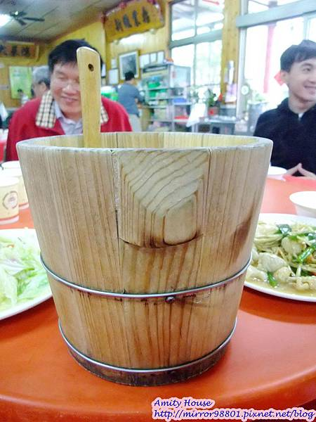 blog 1020411 南投晨軒梅莊餐廳 門市04