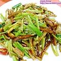 blog 1020411 南投晨軒梅莊餐廳 門市11