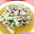 blog 1020411 南投晨軒梅莊餐廳 門市13
