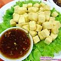 blog 1020411 南投晨軒梅莊餐廳 門市14