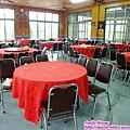 blog 1020411 南投晨軒梅莊餐廳 門市21