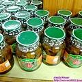blog 1020411 南投晨軒梅莊餐廳 門市33