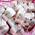 blog 1020411 南投晨軒梅莊餐廳 門市34