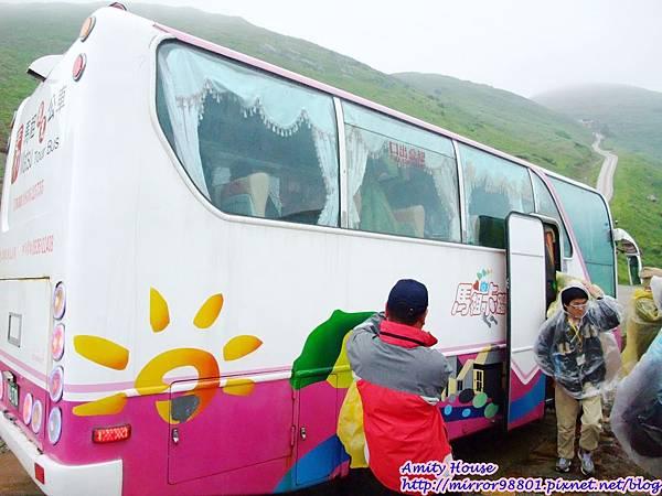 1020502-06東引外島軍旅體驗營081