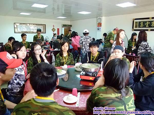 1020502-06東引外島軍旅體驗營106