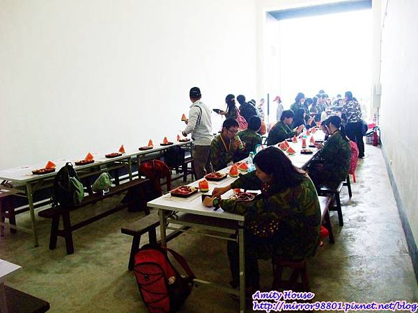1020502-06東引外島軍旅體驗營135