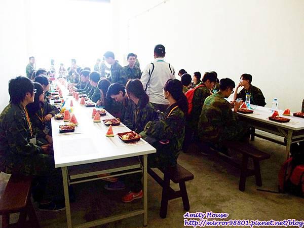 1020502-06東引外島軍旅體驗營136
