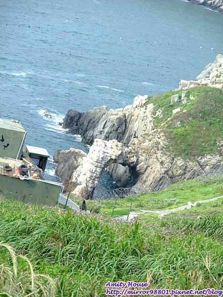 1020502-06東引外島軍旅體驗營257
