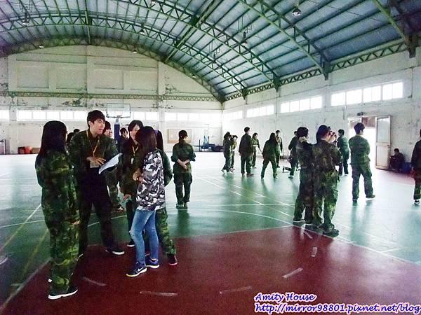1020502-06東引外島軍旅體驗營300