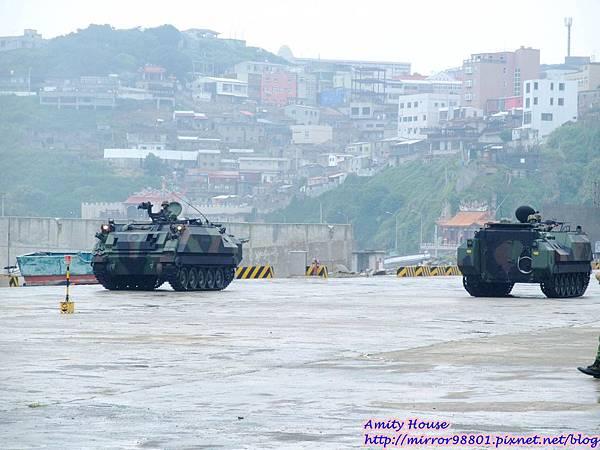 1020502-06東引外島軍旅體驗營302