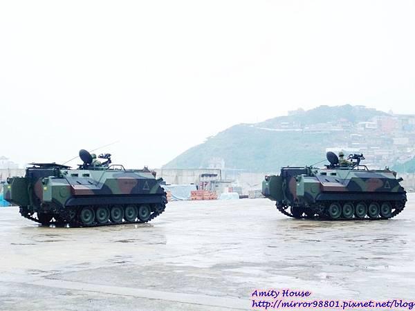 1020502-06東引外島軍旅體驗營303