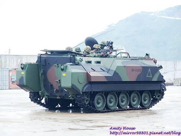 1020502-06東引外島軍旅體驗營304