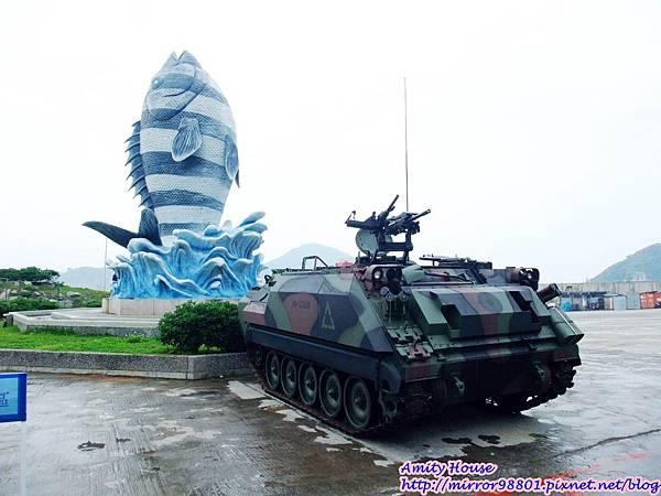 1020502-06東引外島軍旅體驗營305
