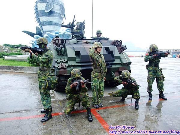 1020502-06東引外島軍旅體驗營308