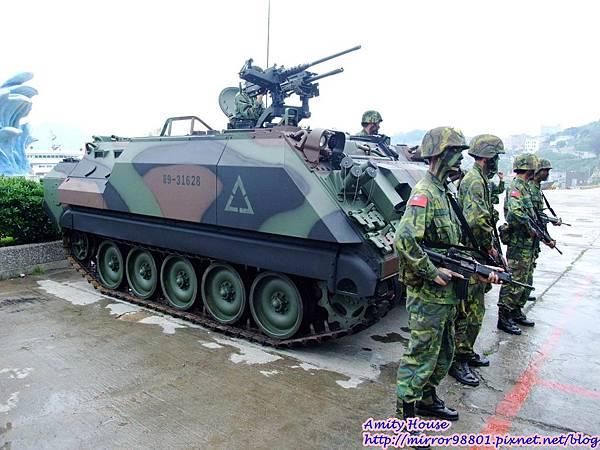 1020502-06東引外島軍旅體驗營309