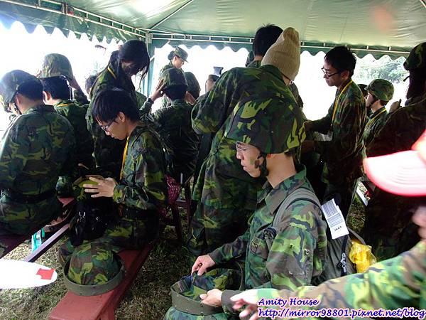 1020502-06東引外島軍旅體驗營310
