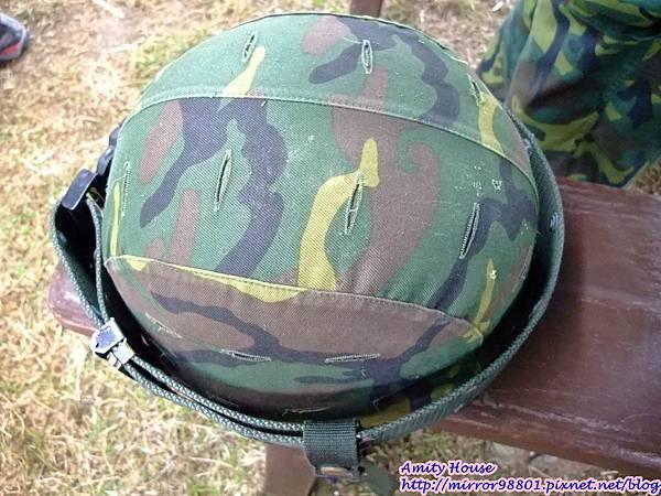 1020502-06東引外島軍旅體驗營311