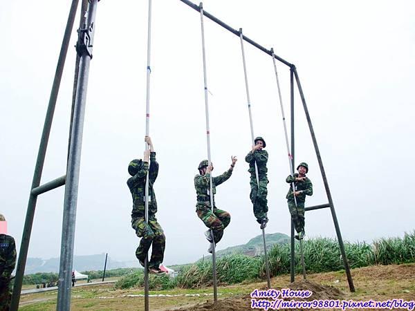 1020502-06東引外島軍旅體驗營315