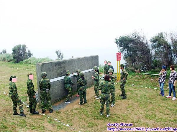 1020502-06東引外島軍旅體驗營316