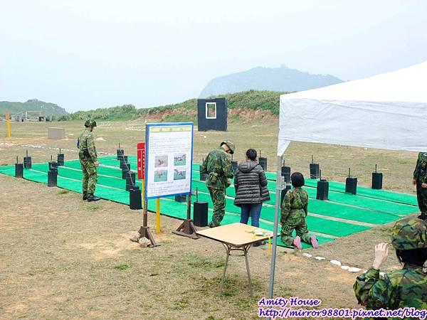 1020502-06東引外島軍旅體驗營319