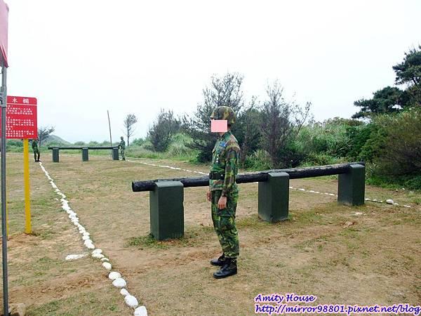 1020502-06東引外島軍旅體驗營324