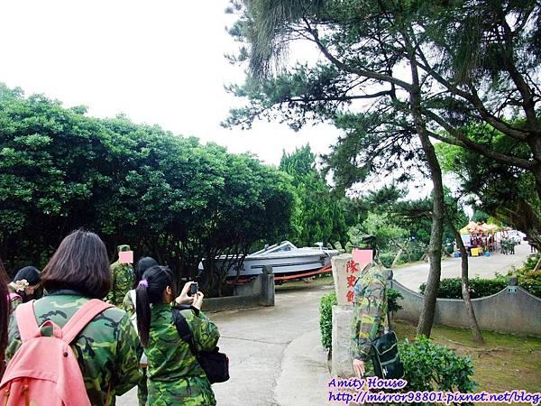 1020502-06東引外島軍旅體驗營325