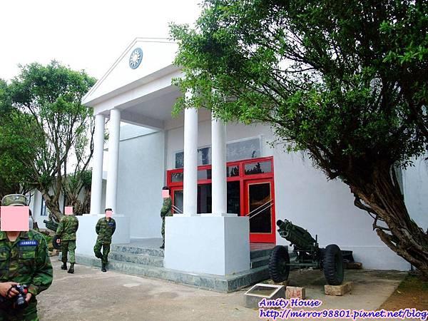 1020502-06東引外島軍旅體驗營327