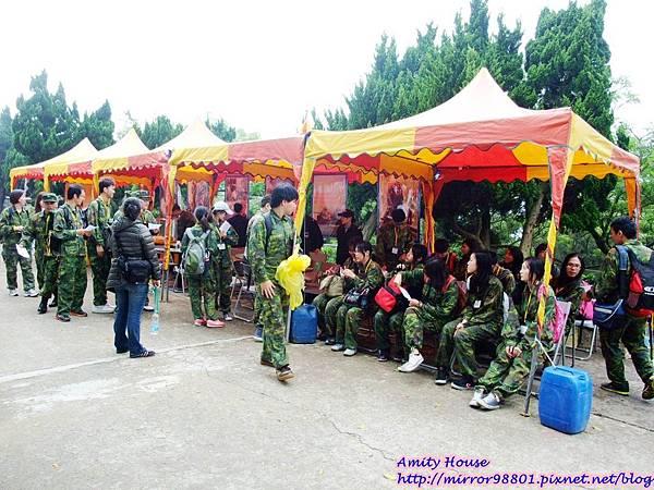 1020502-06東引外島軍旅體驗營331