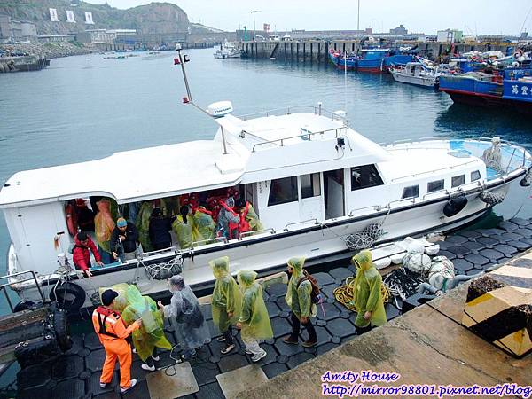 1020502-06東引外島軍旅體驗營360