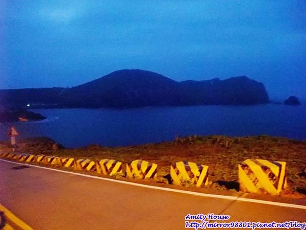 1020502-06東引外島軍旅體驗營430