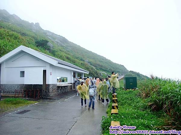 1020502-06東引外島軍旅體驗營435