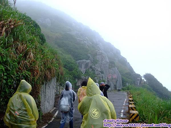 1020502-06東引外島軍旅體驗營447