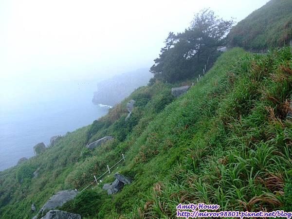 1020502-06東引外島軍旅體驗營455