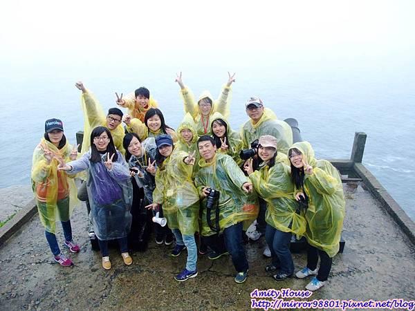 1020502-06東引外島軍旅體驗營483