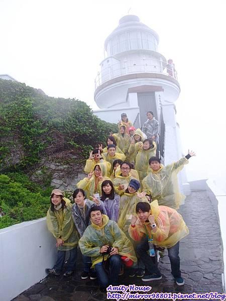 1020502-06東引外島軍旅體驗營493