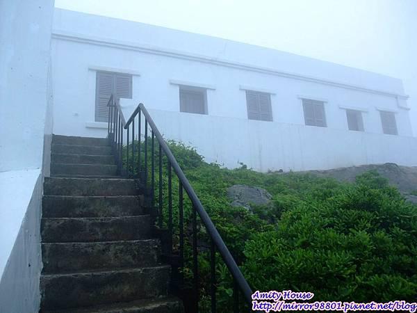 1020502-06東引外島軍旅體驗營507