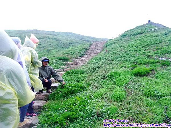 1020502-06東引外島軍旅體驗營560