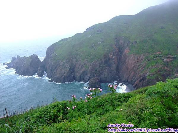 1020502-06東引外島軍旅體驗營564