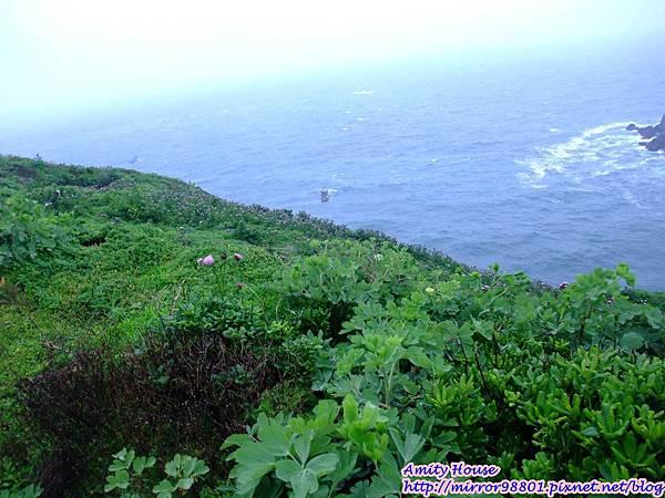 1020502-06東引外島軍旅體驗營565