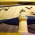1020502-06東引外島軍旅體驗營595