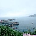 1020502-06東引外島軍旅體驗營600