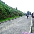 1020502-06東引外島軍旅體驗營610