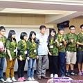 1020502-06東引外島軍旅體驗營627