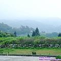 1020502-06東引外島軍旅體驗營645