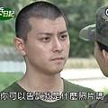 新兵日記第23集 羅剛(唐豐)12.jpg