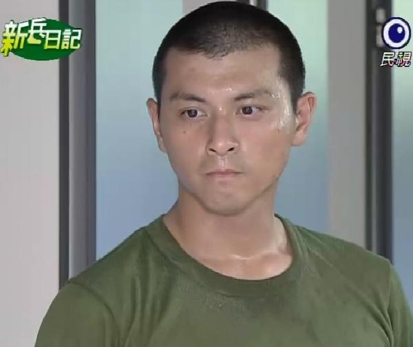 新兵日記第23集 羅剛(唐豐)41.jpg