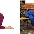 研究證實喝酒具有和瑜珈相同的好處4.jpg
