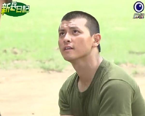 新兵日記第24集 羅剛(唐豐)15.jpg