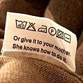 人性化的衣服洗標.jpg