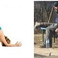 研究證實喝酒具有和瑜珈相同的好處6.jpg